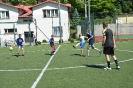 Turniej Piłki Nożnej 2016