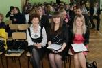 VII Powiatowy Konkurs Piosenki Obcojęzycznej