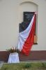 100 -lecie Odzyskania Niepodległości_1