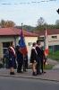 100 -lecie Odzyskania Niepodległości_8