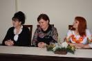 Zwiedzanie Urzędu Gminy przez gości z Tarnopola_3