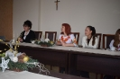 Zwiedzanie Urzędu Gminy przez gości z Tarnopola_6