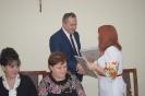 Zwiedzanie Urzędu Gminy przez gości z Tarnopola_8