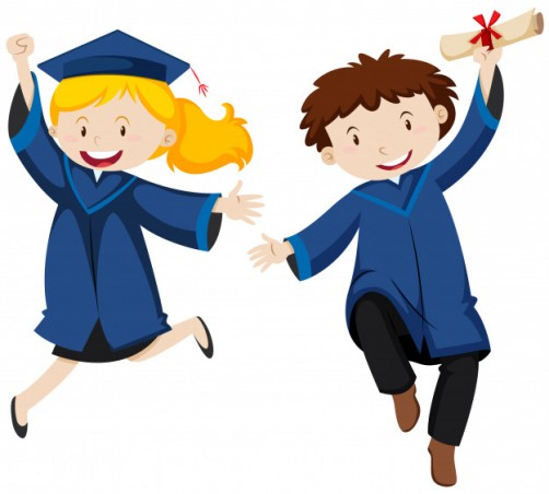 ceremonia-rozdania-dyplomow-z-dwoma-studentami_1308-28298.jpg