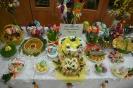 Konkurs na Pisankę Wielkanocną i Plastykę Obrzędową 2018_1
