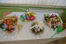 Konkurs na Pisankę Wielkanocną i Plastykę Obrzędową 2018_4