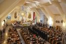 Obchody Święta Konstytucji 3-go Maja