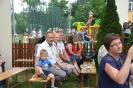 Piknik Rodzinny w Jodłowej_2