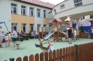 Piknik Rodzinny w Jodłowej_3