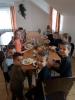 Warsztaty kulinarne w Jodłowej Górne