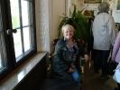 Wycieczka Seniorów