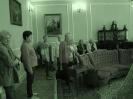 Wycieczka seniorów. październik 2018_2