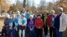 Wycieczka seniorów. październik 2018_4